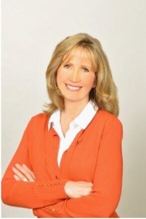 Susan Beane300-450